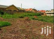 Land In Nakwero Gayaza Road For Sale | Land & Plots For Sale for sale in Central Region, Wakiso