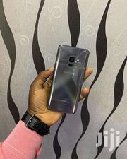 Samsung S9 64gb | Mobile Phones for sale in Central Region, Kampala