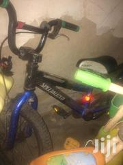 Used Bicycle For Sale | Sports Equipment for sale in Central Region, Kampala