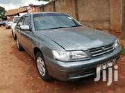 Toyota Premio 2000 Gray | Cars for sale in Central Region, Kampala