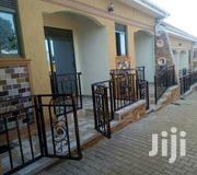 Kyanja Double House for Rent | Houses & Apartments For Rent for sale in Central Region, Kampala