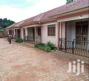 Kyebando Double House for Rent | Houses & Apartments For Rent for sale in Central Region, Kampala