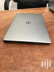 Laptop Dell XPS 13 9350 8GB Intel Core i7 SSD 256GB | Laptops & Computers for sale in Central Region, Kampala