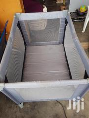 UK Used Baby Cots | Children's Furniture for sale in Central Region, Kampala
