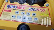 Euromax Car Wash Machine | Vehicle Parts & Accessories for sale in Central Region, Kampala