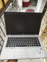 Laptop HP EliteBook Folio 9480M 4GB Intel Core i5 HDD 500GB | Laptops & Computers for sale in Central Region, Kampala