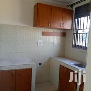 Two Room House In Naalya Kyaliwajjala For Rent | Houses & Apartments For Rent for sale in Central Region, Kampala