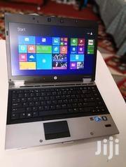 Laptop HP EliteBook 8440P 4GB Intel Core i5 HDD 320GB   Laptops & Computers for sale in Central Region, Kampala