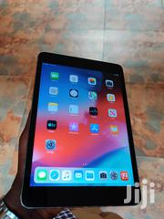 Apple iPad mini 2 32 GB Black | Tablets for sale in Central Region, Kampala