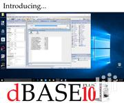 Dbase 2019 License | Software for sale in Central Region, Kampala