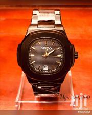 Grab Yourself A Designer Watch | Watches for sale in Central Region, Kampala