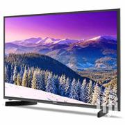 Hisense FHD Smart TV 50 Inches | TV & DVD Equipment for sale in Central Region, Kampala