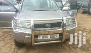 Toyota Cami 1999 Blue | Cars for sale in Central Region, Kampala