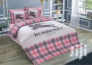 Unique Bed Sheets | Home Accessories for sale in Central Region, Kampala
