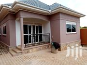 Three Bedroom House In Kitende For Sale | Houses & Apartments For Sale for sale in Central Region, Kampala