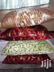 Throw Pillows   Home Accessories for sale in Nothern Region, Gulu