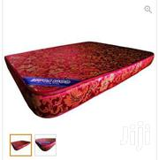 Qd Matress 8inch 5by 6 | Home Accessories for sale in Central Region, Kampala