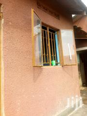 Single Room House For Rent | Houses & Apartments For Rent for sale in Central Region, Kampala
