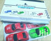 Kids Toy Cars | Toys for sale in Central Region, Kampala