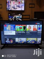 Changhong Android Smart TV 43 Inches | TV & DVD Equipment for sale in Central Region, Kampala