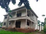 Hot Deal Mansion House on Sale 300m Located at Matugga 1km From.Main | Houses & Apartments For Sale for sale in Central Region, Kampala