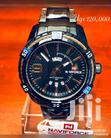 Grab Yourself A Designer Watch | Watches for sale in Kampala, Central Region, Nigeria