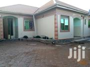 Newly Single Bedroom House In Namugongo For Rent | Houses & Apartments For Rent for sale in Central Region, Kampala