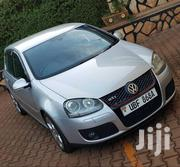 CLEAN VW GOLF 5 GTI FOR SALE  (AUTO) | Cars for sale in Central Region, Kampala