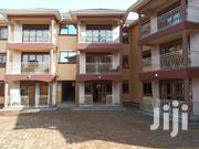 Single Bedroom House In Najjera For Rent | Houses & Apartments For Rent for sale in Central Region, Kampala