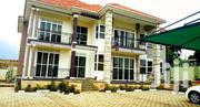 Kkira Cool Mansion On Sale | Houses & Apartments For Sale for sale in Central Region, Kampala