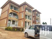 Two Bedroom Flat In Mpererwe For Rent | Houses & Apartments For Rent for sale in Central Region, Kampala