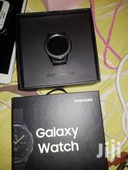 Samsung GALAXY Watch 42mm | Smart Watches & Trackers for sale in Central Region, Kampala