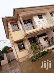 House of Apartment in Najjera 3 Bedrooms | Houses & Apartments For Rent for sale in Central Region, Kampala