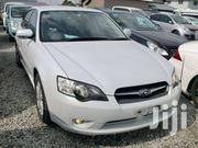 Subaru Legacy 2005 | Cars for sale in Central Region, Kampala