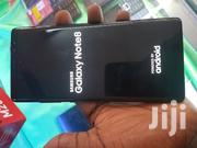 Samsung Galaxy Note 8 64 GB Gray | Mobile Phones for sale in Central Region, Kampala