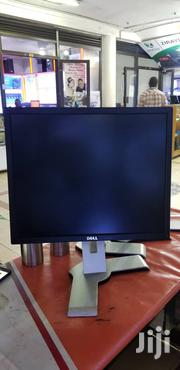 Dell 19inch Moontor | Computer Monitors for sale in Central Region, Kampala
