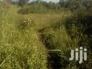 Land In The Heart Of Mpigi Town For Sale | Land & Plots For Sale for sale in Central Region, Wakiso