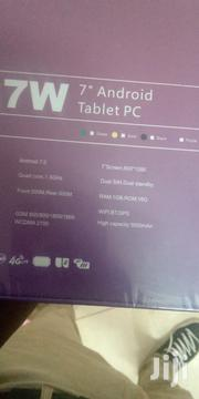 Brand new ccit tablet 16 GB | Tablets for sale in Central Region, Kampala