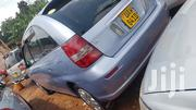 Toyota Nadia 2002 Blue | Cars for sale in Central Region, Kampala