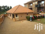 Two Bedroom House In Kira For Sale | Houses & Apartments For Sale for sale in Central Region, Kampala