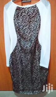 Black And White Dress | Clothing for sale in Central Region, Kampala