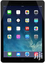 Apple iPad Air 128 GB Gray | Tablets for sale in Western Region, Mbarara