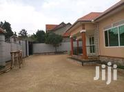 Two Bedroom House In Kira For Rent   Houses & Apartments For Rent for sale in Central Region, Kampala