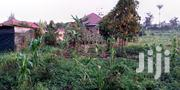 Plot Is for Sale in Kisaasi | Land & Plots For Sale for sale in Central Region, Kampala