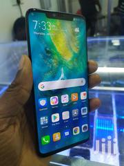 Huawei Mate 20 128 GB Green | Mobile Phones for sale in Central Region, Kampala