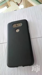 LG G5500 32 GB Gray | Mobile Phones for sale in Central Region, Kampala
