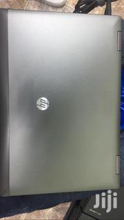 Laptop HP ProBook 6470B 4GB Intel Core i5 HDD 500GB | Laptops & Computers for sale in Central Region, Kampala