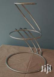 Metali Cake Stand | Home Accessories for sale in Central Region, Kampala