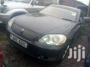 Toyota Mark II Grande UAS In Perfect Condition Forsale   Cars for sale in Central Region, Kampala
