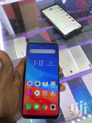 Original Oppo F9 At Lowest Price 860000 | Mobile Phones for sale in Central Region, Kampala